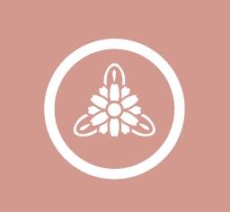 icon.gif